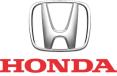 logo-honda-e1483089124423