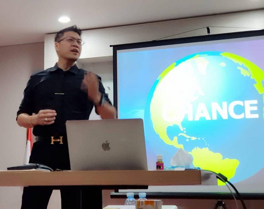 public speaking tips untuk pemula